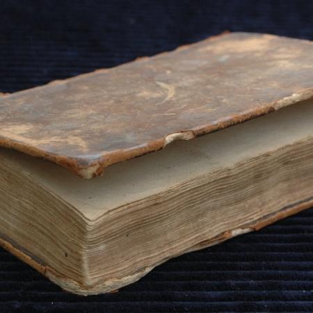 Bücher & Papier