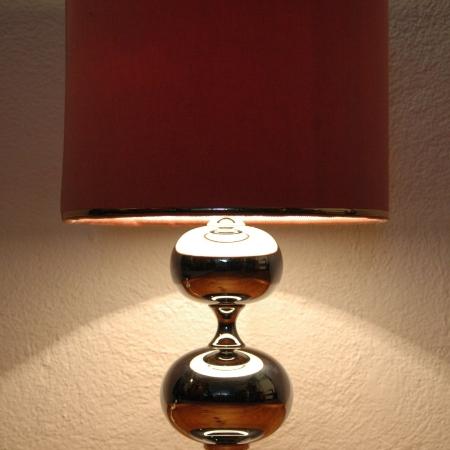 Lampen & Beleuchtung